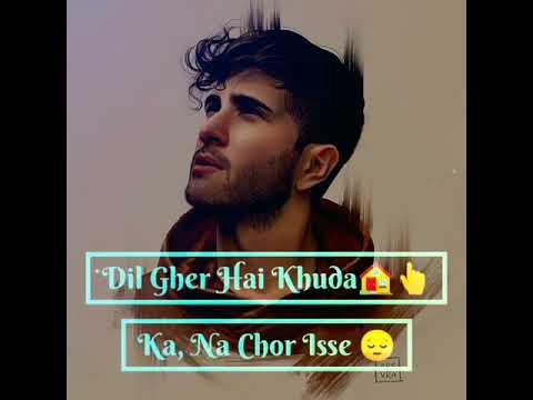 khuda-aur-mohabbat-season-3-rahat-fateh-ali-khan-whatsapp-status