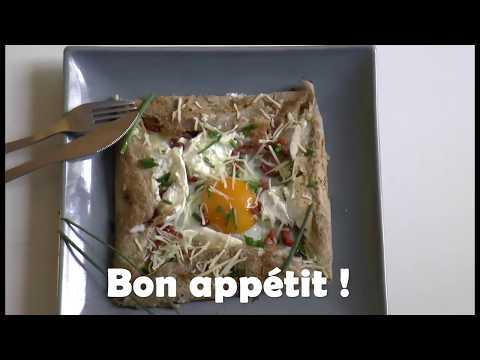 recette-pour-etudiants-n°-1-:-galette-de-sarrasin