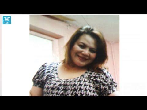 Headless woman identified, Dubai Police nail butcher.