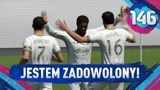 Jestem zadowolony! - FIFA 19 Ultimate Team [#146]