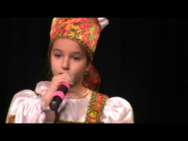 ПЕСНЯ ПОЦЕЛУЮ БАБУШКУ В РОЗОВЫЕ ЩЕЧКИ СКАЧАТЬ БЕСПЛАТНО