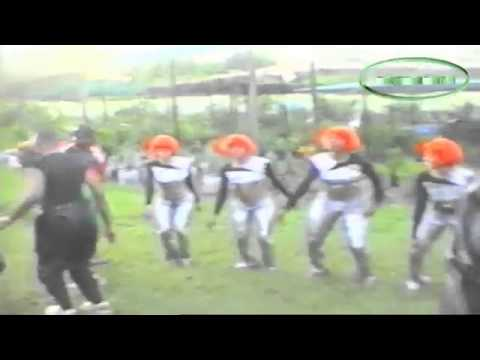 Congo   KOFFI OLOMIDE TITRE ROND POINT   DJOMEGABP   YouTube 360p