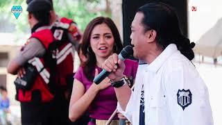Download lagu TANJUNG EMAS NINGGAL JANJI - DIDI KEMPOT    AMBAL WARSA SMA NEGERI 1 BANGSRI - JEPARA
