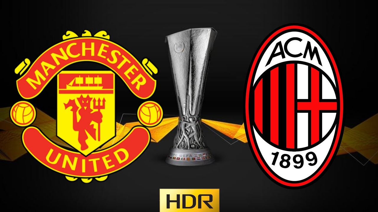How to watch Manchester United vs. Milan (3/11/2021): UEFA ...