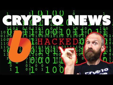Bithumb Hack | $USDT Audit | $XLM $NPXS $VEN $ONT $QLC
