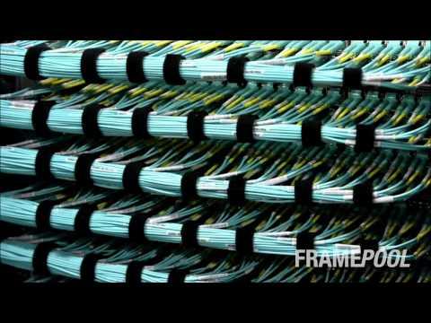 Framepool Daily Stock Video