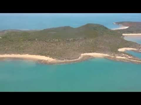 Wild Duck Island, For Sale by Private Islands Australia