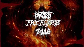 Download Apocalypse 2016 (Most Brutal Dubstep Drops EVER #2) MP3 song and Music Video
