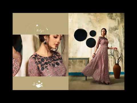 lt-fabrics-nitya-vol-28-gown-long-kurtis-whatsapp-us-on-+91-8828391569