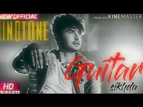 punjabi song ringtone 2017 download
