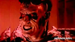 ►1999: Wishmaster 2 - Trailer HD [German]