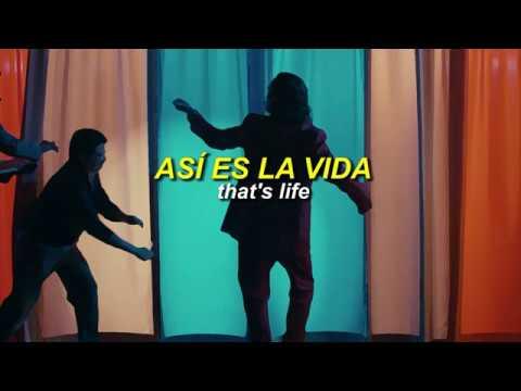 Download Frank Sinatra - That's Life || sub español • lyrics || from the Joker Soundtrack
