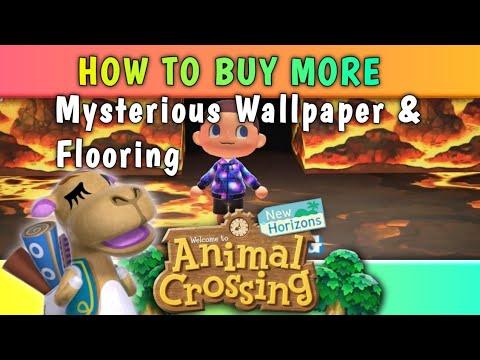 animal crossing wallpaper new horizons