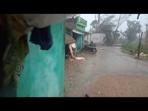 Vill raiguda  post jaganathpur