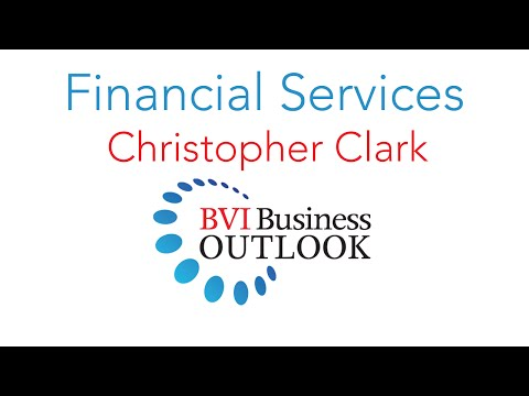 BBO15 - Protecting and Building Brand BVI Finance with Christopher Clark