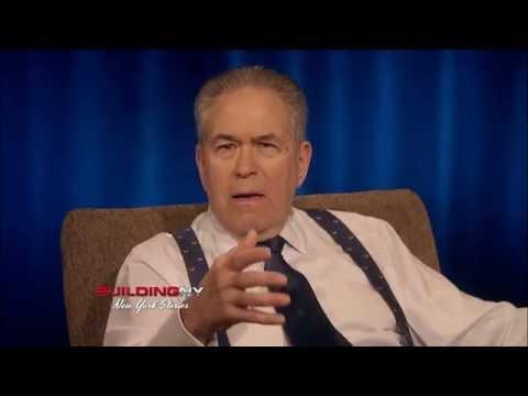 BuildingNY: Ronnie Dragoon: Ben's Kosher Deli Restaurants