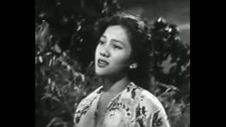 Video OST Sumpah Pontianak 1958 - Petikan lagu 2 download MP3, 3GP, MP4, WEBM, AVI, FLV Maret 2018