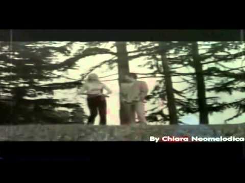 Gianni Fiorellino - Grande amore mio (Video Ufficiale 2000)