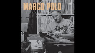 Marco Polo - 10 Oh Really