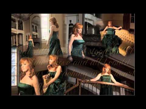 And Still By Reba McEntire Lyrics
