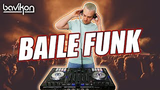 Baixar Baile Funk Mix 2020 | #8 | The Best of Brazilian Funk, Favela Bass & Baile Funk 2020 by bavikon