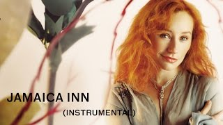 04. Jamaica Inn (instrumental cover) - Tori Amos