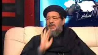 كتبة الأناجيل مجهولين بس مش مجهولين!!!