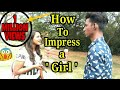 HOW TO IMPRESSE GIRL ||🚬 SMOKERS BOYS