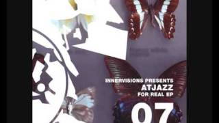 Play For Real [Version Rmx]