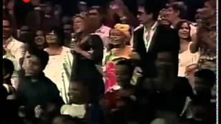 Músicos de varios países realizaron en Cuba concierto por la paz en Venezuela