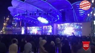 2020 Dubai global village video / global village video / Dubai global village dance show