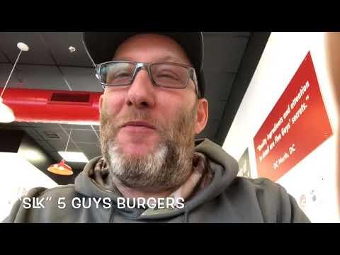 keto-how-we-order-at-5-guys
