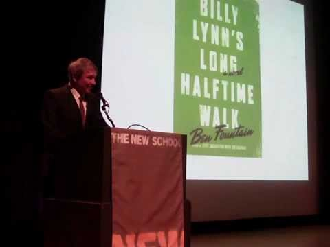 National Book Critics Circle Awards Ceremony for Publishing Year 2012