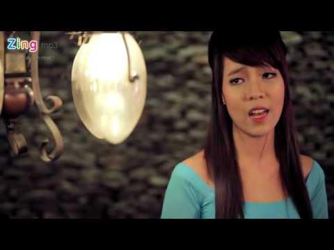 Nhac hay tru tinh  (Khi Không - Lưu Ngọc Hà - Video Clip.mp4)