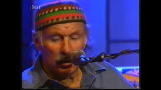 Joe Zawinul Syndicate Jazz Open Stuttgart 1997