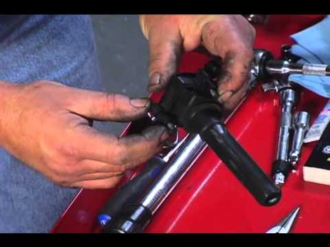 Ngk Spark Plug Wires Autozone on autozone battery, autozone oil, autozone mufflers, autozone fog lights,