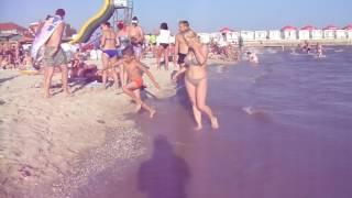железный порт - херсон - украина - залізний порт - херсон(, 2016-08-03T16:00:32.000Z)