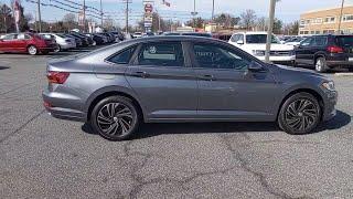 2019 Volkswagen Jetta Baltimore, Catonsville, Laurel, Silver Spring, Glen Burnie MD V90371