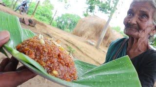 Halwa Recipe | Halwa Recipe | Country foods| Halwa Sweet Recipe