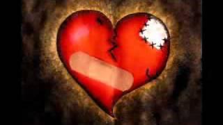Jar of hearts-Better Rock version