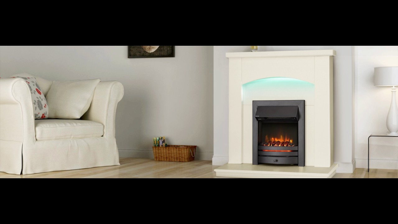 endeavour fires and fireplaces new cayton electric fireplace