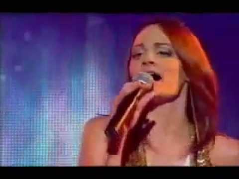 Cosima De Vito - When The War Is Over