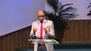 February 21, 2015 Sermon: If Stones Could Talk