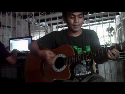 Umaaraw Umuulan - Rivermaya (Cover)