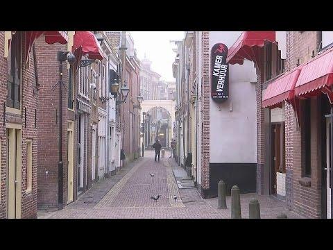 geheim hoeren seks in de buurt Alkmaar