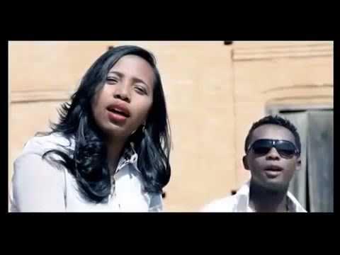 Veloma ianao - Haingo & Rija Kely