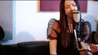 Feint x Laura Brehm x Paul Aiden - Solace (Live Acoustic Version)