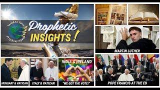 Папа  обвиняет сатану за разоблачение   сексуальных домогательств  в его церкви. Э. Энрикес