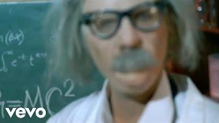 Frankie HI-NRG MC - Dimmi Dimmi Tu (videoclip)
