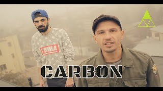 Carbon Phane - Cetatea cu flori de piatra [Official Video]